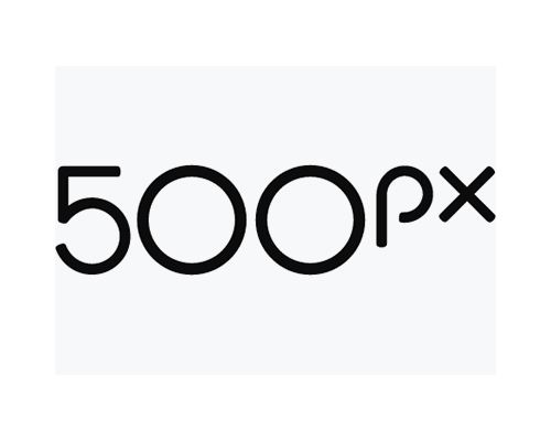 500px Hacked: Almost All Users Have Their Personal Information