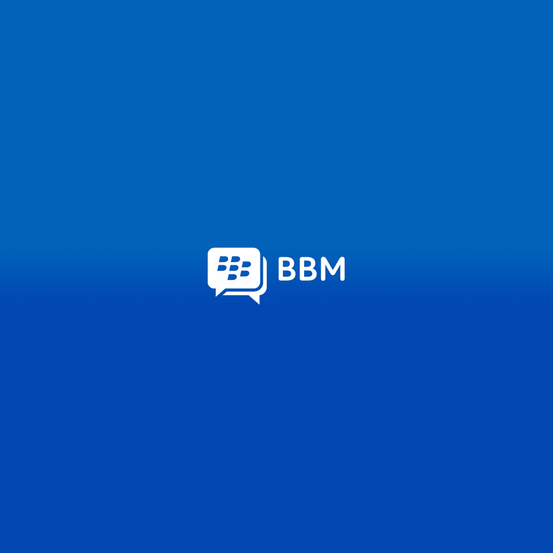 BlackBerry Messenger Says Goodbye, But Not For Paying Users