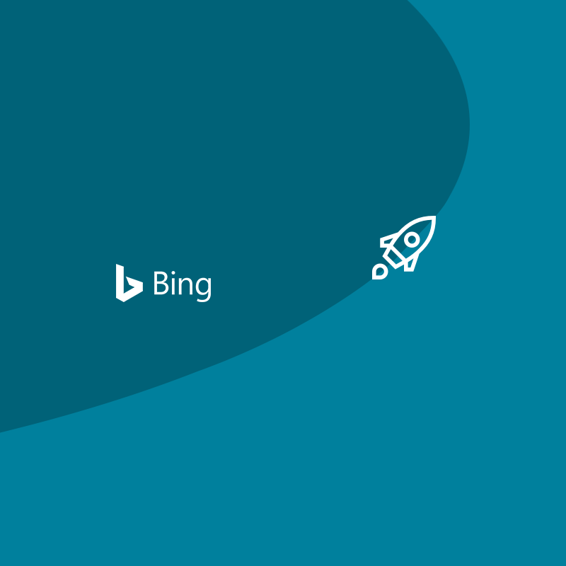 Bing URL Submissions Plugin for WordPress