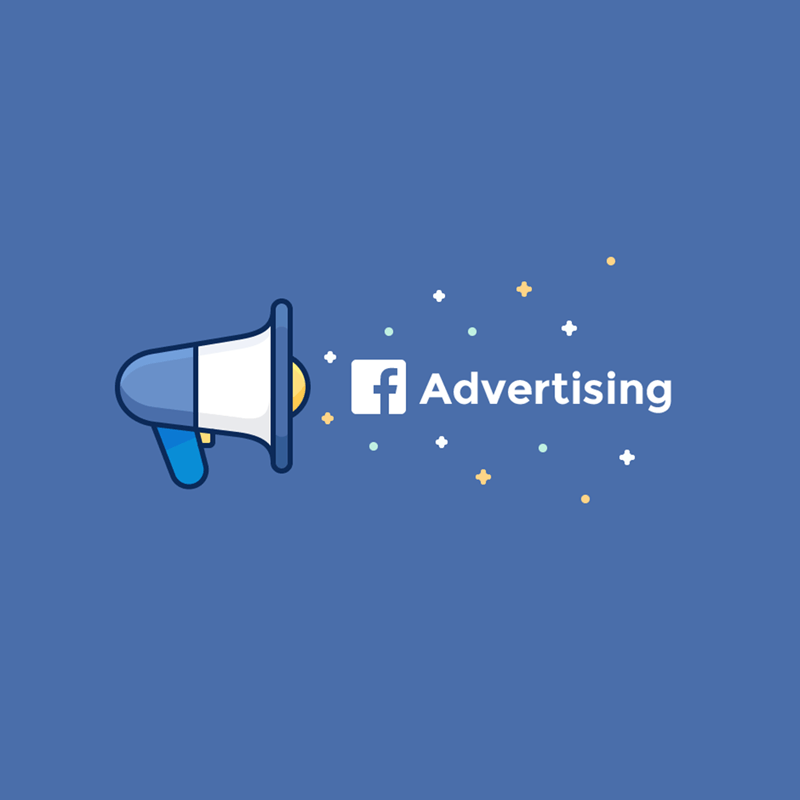 Facebook Starts Monetizing Marketplace And Introduces Bidding For In App Ads Eyerys