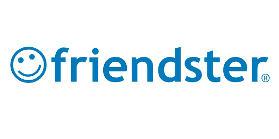 Friendster was launched | Page 4 | Eyerys