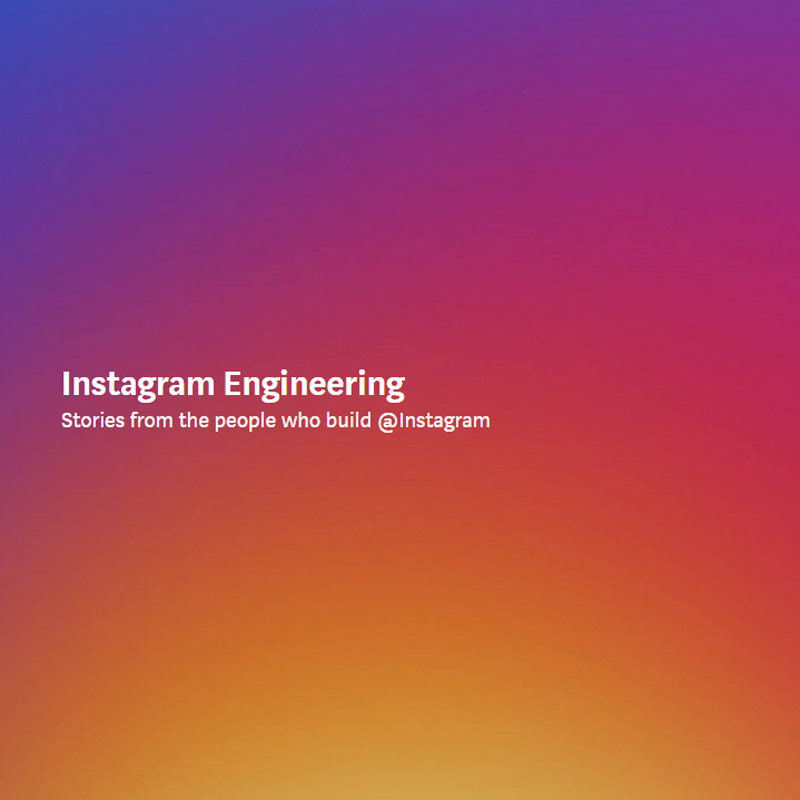 Instagram Explains How It Improves Its Feed's Speed On The Web By 50