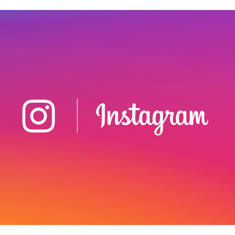 To Reach More Users In Developing Countries, Instagram Updates