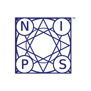 The Conference and Workshop on Neural Information Processing Systems - logo
