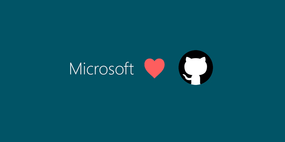 Microsoft Acquires GitHub: Posing Some Questions | Eyerys