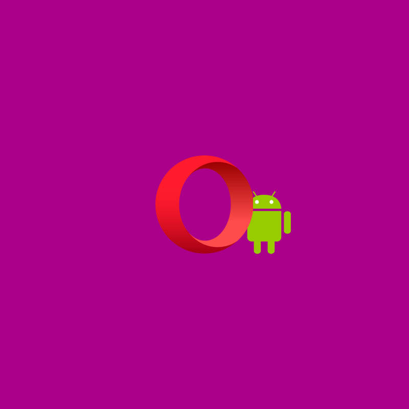 Opera For Android 51 Introduces Built-In VPN: Questions To