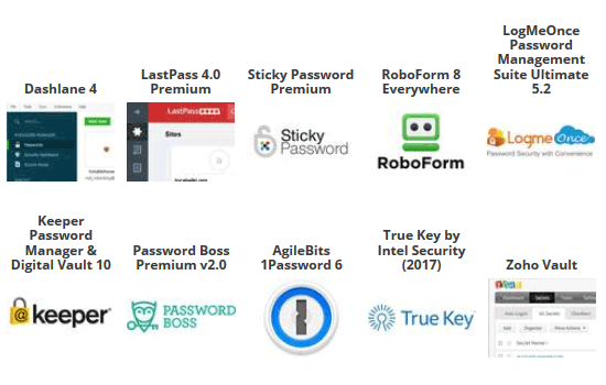 passwordmanager-2017.png