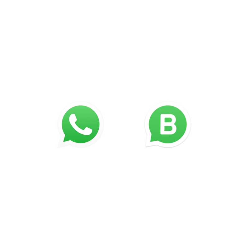 Whatsapp Officially Launched App And Profile For Business Accounts