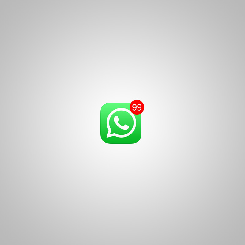 how to have delete their whatsapp