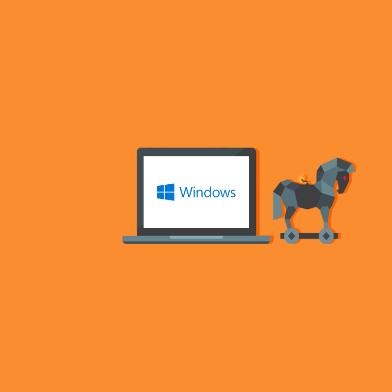 Windows RAT